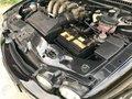2004 Jaguar X Type Matic All power All original-11