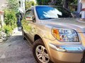 2007 Honda Pilot for sale-3