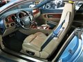 BMW Turbo 2007 for sale-3