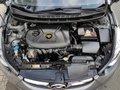 2014 Hyundai Elantra for sale-0