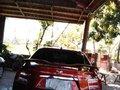 Honda City 2012 matic. Asking 460k net.-4