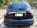 2010 Honda CRV for sale-3