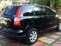 2010 Honda CRV for sale-4