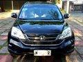 2010 Honda CRV for sale-7
