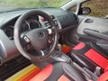 2006 Honda City for sale-0