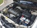 Toyota Lovelife GLI 1998 Matic FOR SALE -2
