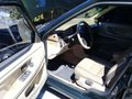 Used VOLVO S70 1990 FOR SALE-4