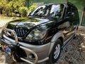 2009 Mitsubishi Adventure FOR SALE-11