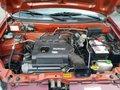 Suzuki Alto 2012 rush pde swap FOR SALE-7