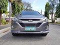Like new Hyundai Tucson 2012 CRDI 4x4 Automatic for sale -5