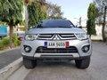Like new Mitsubishi Montero Sport 2014 GLS V Automatic for sale-3
