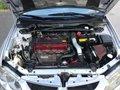 2004 Mitsubishi Lancer for sale-9