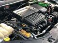 Mazda 3 1.6 2008 FOR SALE-2