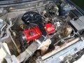 80k Toyota Corolla big body 1.3 2E 1994 FOR SALE-0