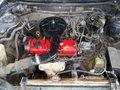 80k Toyota Corolla big body 1.3 2E 1994 FOR SALE-1
