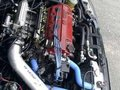 Honda Civic ESI Top of the Line For Sale -7