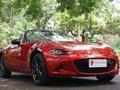 2016 Mazda MX-5 Miata FOR SALE-6