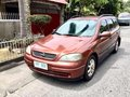 Like New Opel Astra for sale-7