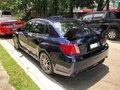 2012 Subaru Impreza for sale-3