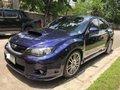 2012 Subaru Impreza for sale-0
