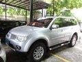 2010 Mitsubishi Montero Sport GLS SE for sale -0