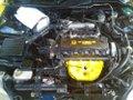 Well-maintained Honda Civic VTEC EG4 EFI 2005 for sale-2