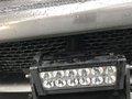 Hyundai Starex SVX Manual Diesel 2001 for sale-2