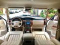 2011 Nissan Patrol Super Safari for sale-3