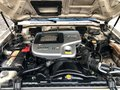 2011 Nissan Patrol Super Safari for sale-4
