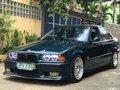1996 BMW E36i for sale -0