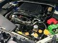 Subaru Forester XT 2014 Model FORSALE -4