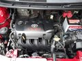 2012 Toyota Vios E 1.3 AT for sale -11