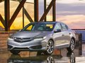 Acura ILX 2017 for sale -3