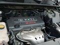 Toyota Rav4 2011 for sale-4