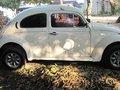 1979 VW Volkswagon Bug 1600cc for sale -3