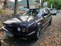 1989 BMW E34 535i For sale -2