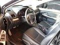 2016 Subaru XV FOR SALE-2