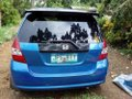 Honda Fit 2008 for sale-1