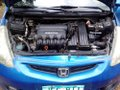Honda Fit 2008 for sale-2