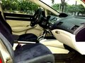 Honda Civic 2007 1.8s Top of the line S varriant-7