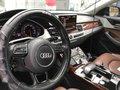 2012 Audi A8L 30 Tdi Quattro FOR SALE -6