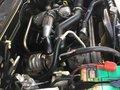 2008 Isuzu Sportivo Isuzu Hilander Toyota Avanza Mitsubishi Strada 4x4i-10