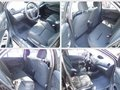2010 Toyota Vios for sale-1