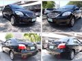 2010 Toyota Vios for sale-3
