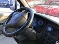 Kia Pregio 2004 for sale-0