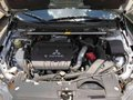 2016 Mitsubishi Lancer EX GT-A(RALLIART)Not evolution wrx sti civic-6