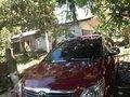 Toyota Innova 2014 for sale-1