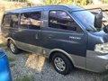 Kia Pregio 2004 for sale-2