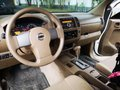 Nissan Navara 2014 automatic 4x2-4