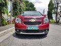 2014 Chevrolet Orlando for sale-0